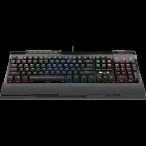 Механическая клавиатура Redragon SURYA 2