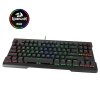 Механическая клавиатура Redragon Visnu RGB