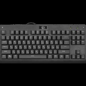 Механическая клавиатура Redragon Dark Avenger