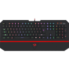 Игровая клавиатура Redragon Karura 2, RGB подсветка