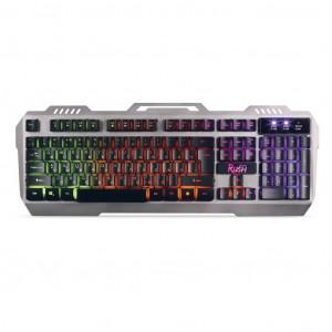 Клавиатура Smartbuy SBK-354GU-K