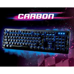 Механическая клавиатура SmartBuy SBK-312MG-K