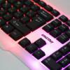 Клавиатура Smartbuy SBK-333U-WK с подсветкой