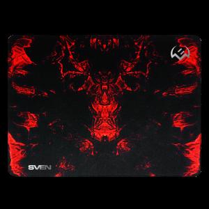 Игровой набор Sven Challenge 9400GS (Клавиатура + Мышь)