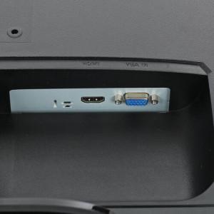 """Монитор Acer KA242Ybi [UM.QX2EE.005] 23.8"""" IPS"""