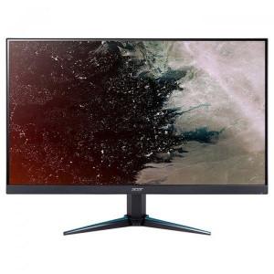 "Mонитор Acer Nitro VG270UPbmiipx 27"" IPS"
