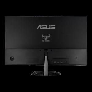 """Монитор  Asus VG279Q1R 27"""" IPS, 144Гц"""