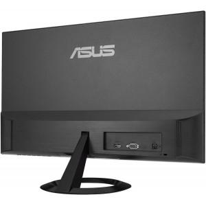 """Монитор  ASUS VZ249HE 23.8"""" IPS"""