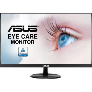 """Монитор  ASUS VP249HR 23.8"""" IPS"""