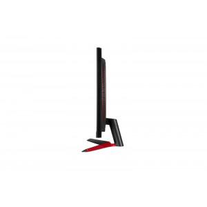 """Монитор LG 32GN600-B 31.5"""", 2560x1440, 165Гц, черный"""