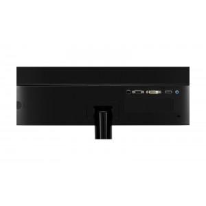 "Mонитор LG 24MP58VQ-P 23.8"" IPS"