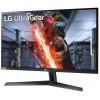 """Монитор LG UltraGear 27"""" 27GN600-B, 144Гц"""