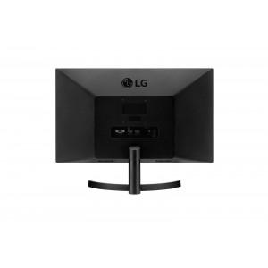 "Mонитор LG 24MK600M-B 24"" IPS"