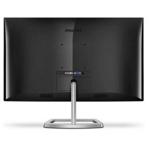 "Монитор Philips 246E9QSB/00/01 23.8"" IPS"