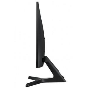 """Монитор Samsung S24R350FHI 24"""" IPS, черно-серибристый"""