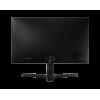 "Монитор Samsung S27R350FHI 27"" black"