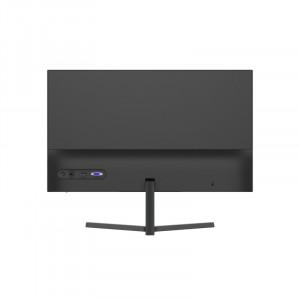 Монитор XIAOMI Mi Desktop Monitor 1C 23.8 IPS