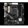 Материнская плата ASROCK B450M PRO4-F R2.0 Socket AM4 mATX Ret