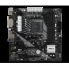Материнская плата ASROCK B450M PRO4-F, SocketAM4, AMD B450, mATX, Ret