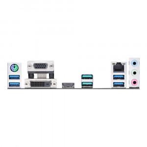Материнская плата ASUS PRIME B550M-A, SocketAM4, AMD B550, mATX, Ret