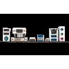 Материнская плата GIGABYTE B550M S2H, SocketAM4, AMD B550