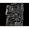 Материнская плата MSI B450-A PRO MAX, Socket AM4, mATX, Ret