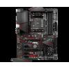 Материнская плата MSI MPG X570 GAMING PLUS, SocketAM4