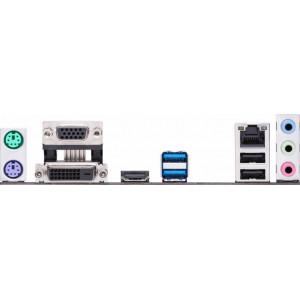 Материнская плата Asus Prime H310M-R 1151v2 (white box)