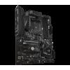 Материнская плата GIGABYTE X570 GAMING X, SocketAM4, AMD X570, ATX, Ret