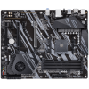 Материнская плата GIGABYTE X570 UD, SocketAM4, AMD X570, ATX, Ret
