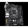 Материнская плата GIGABYTE B365M DS3H, LGA 1151v2, Intel B365, mATX, Ret