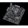 Материнская плата ASROCK Z590 PHANTOM GAMING 4, LGA 1200