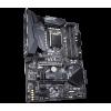 Материнская плата GIGABYTE Z490 GAMING X, LGA 1200