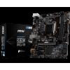Материнская плата MSI B365M PRO-VH, LGA 1151v2, Intel B365