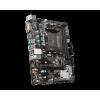 Материнская плата MSI B450M-A PRO MAX, SocketAM4, AMD B450, mATX, Ret