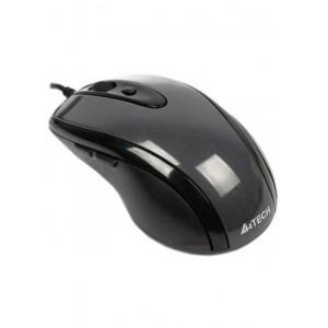 Мышь A4Tech N-708X