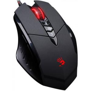 Игровая мышь A4TECH Bloody V7 USB Black