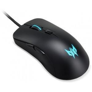 Игровая мышь Acer Predator Cestus 310