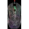 Игровая мышь Defender OverLord GM-890