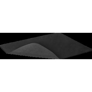 Мышь Defender Ghost GM-190L + коврик