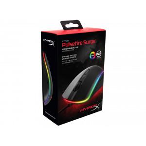 Игровая мышь HyperX Pulsefire Surge RGB HX-MC002B