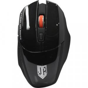 Мышь Jet.A OM-U38G wireless