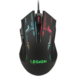 Игровая мышь Lenovo Legion M200