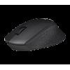 Мышь Logitech M330 Silent Plus