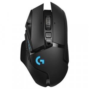 Мышь Logitech G502 HERO