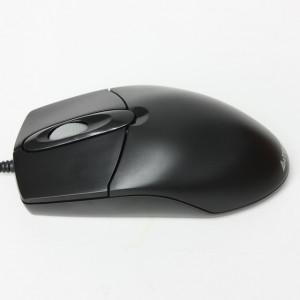 Мышь A4Tech OP-720