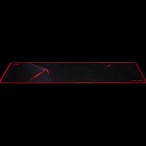 Коврик для мыши Redragon Aquarius 930х300х3 мм