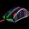 Игровая мышь Redragon Legend Chroma RGB