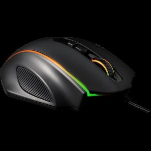 Игровая мышь Redragon Vampire RGB
