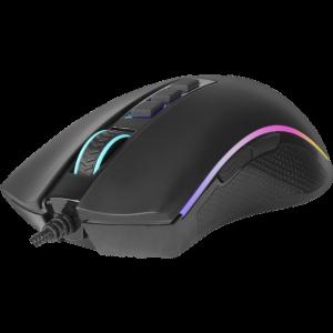 Игровая мышь Redragon Cobra